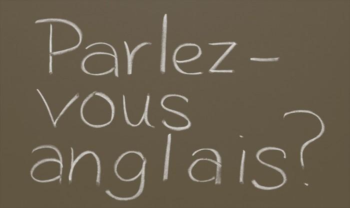 Vrijenhoek-talen