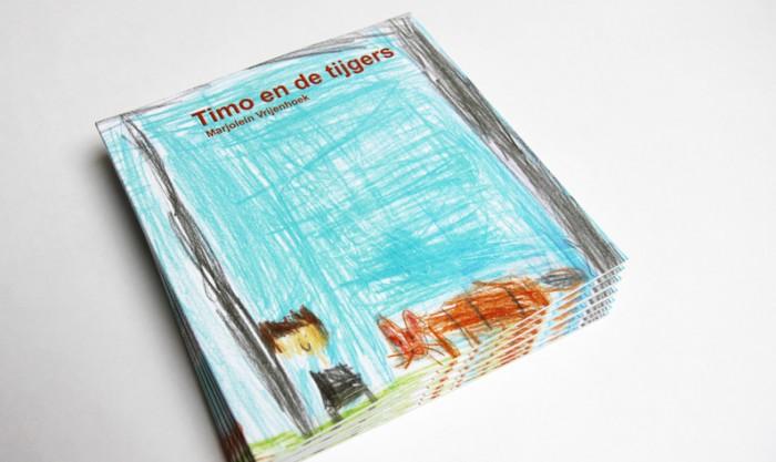 Vrijenhoek_kinderboeken_Timo-en-de-tijgers