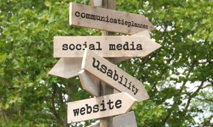 Vrijenhoek_marketing-communicatie