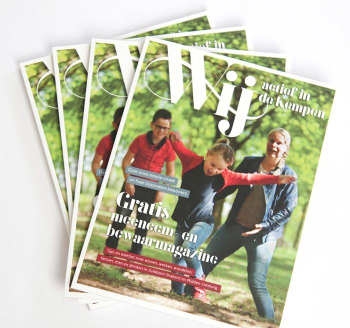Vrijenhoek_speciale-projecten_Wij-magazine