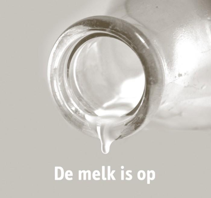 Vrijenhoek_blog_de-melk-is-op